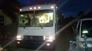 1996 Raven Motorhome for Sale in Miami, FL
