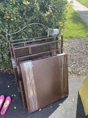 Large Bird Cage for Sale in North East, MD
