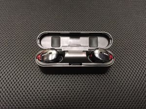 Sony Noise Canceling Earbuds Model WF1000X for Sale in Wake Forest, NC