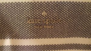 Kate Spade handbag for Sale in Mechanicsburg, PA