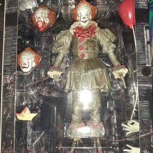 Pennywise for Sale in Los Angeles, CA