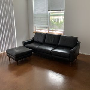 Burrow Couch for Sale in Seattle, WA