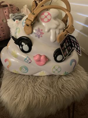 Poopsie Pooey Puitton Slime Kit for Sale in Fresno, CA