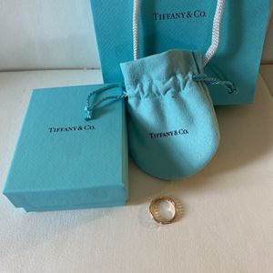 Tiffany And Co T Ring for Sale in Oceanside, NY