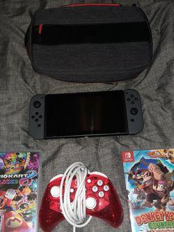Nintendo Switch for Sale in Luray,  VA
