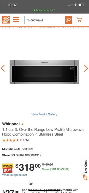 Whirlpool for Sale in Florence, KY