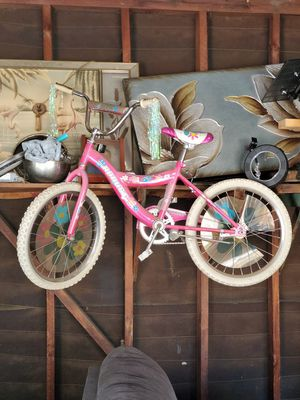 Children Bicycle for Sale in Los Angeles, CA