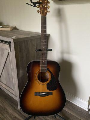 Yamaha acoustic for Sale in Lexington, KY