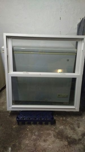 Vinyl window for Sale in North East, PA