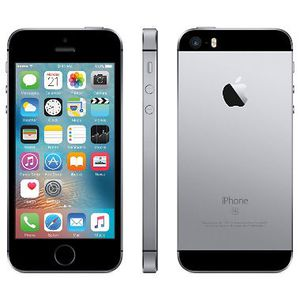iPhone 5s,,16gb,,Factory Unlocked Excellent Condition ,''As LiKe aLMosT neW'' for Sale in Springfield, VA