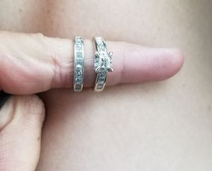 Wedding Ring for Sale in Prairieville, LA