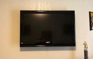 HCT tv for Sale in Abilene, TX