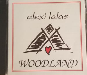 Woodland. Alex Lalas for Sale in Olympia, WA