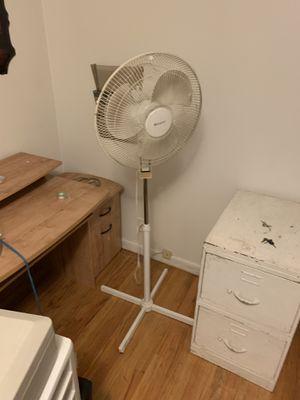 Fan for Sale in Queens, NY