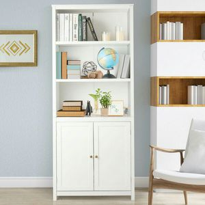 MSL FTL-FILING CABINET. HOME DEPOT RETAILS AT $325 for Sale in Dallas, TX