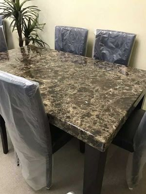 Dining Set for Sale in Washington, DC