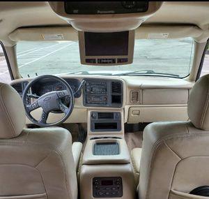 2004 Chevy Tahoe for Sale in Reynoldsburg, OH