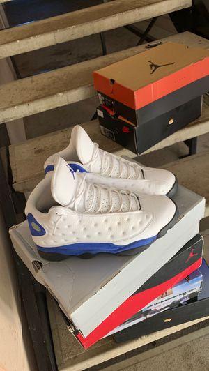 Jordan 13 for Sale in Smyrna, TN