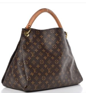 Orignal Artsy Louis Vuitton bag for Sale in Rockwall, TX