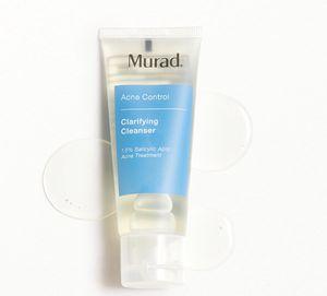 Murad Acne Control Clarifying Cleanser / Size: 45mL/1.5 fl oz) for Sale in Hollywood, FL
