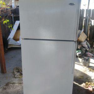 Refrigerators washing Machines and Dryers repairs for Sale in San Bernardino, CA
