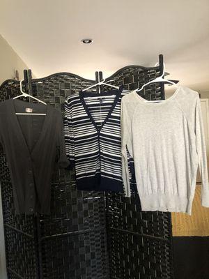 Clothing Bundle for Sale in Phoenix, AZ