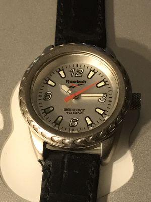 Reebok Sport Watch for Sale in Boston, MA