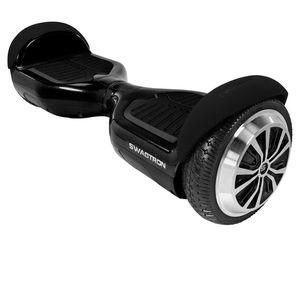 Black Hoverboard for Sale in Portland, OR