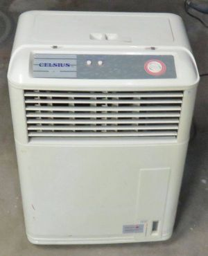 Ac unit for Sale in Denver, CO