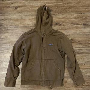 Patagonia reversible sweater men's medium for Sale in San Diego, CA