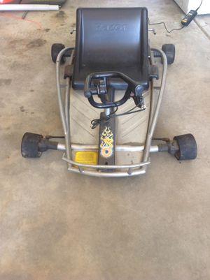 Razor Rider for Sale in Ellenwood, GA