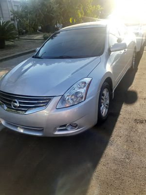 Nissan for Sale in Antioch, CA