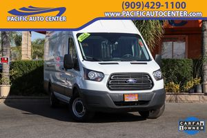 2018 Ford Transit-250 for Sale in Fontana, CA