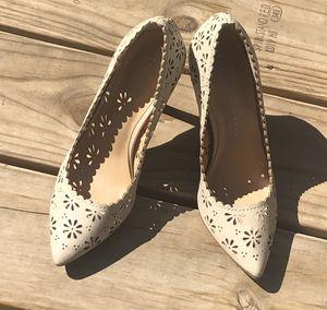 Lauren Conrad heels for Sale in Columbus, OH
