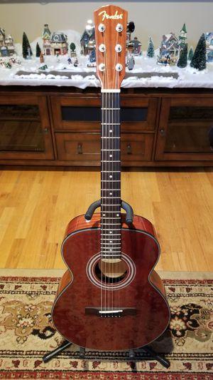 Fender fa125s for Sale in Merrick, NY
