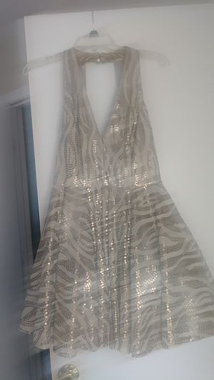 Bebe size 6 for Sale in MONTGOMRY VLG, MD