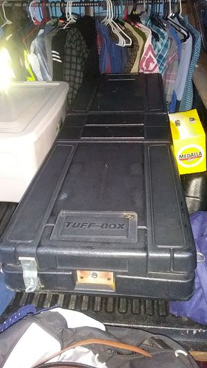 Tool box 25 for Sale in Baltimore, MD