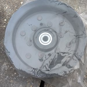 Pulley for Sale in Mundelein, IL