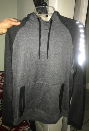 American eagle sweater size medium men for Sale in Fort Worth, TX