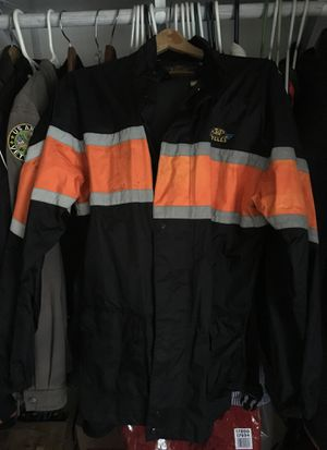 Motorcycle Rain Suit for Sale in Miami, FL