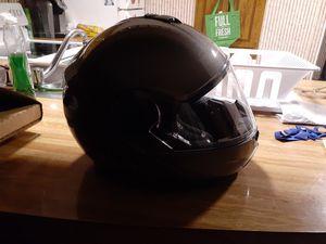 Size Small motorcycle helmet for Sale in Pulaski, VA