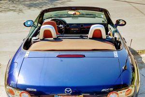 Mx-5 Mazda miata for Sale in Los Angeles, CA
