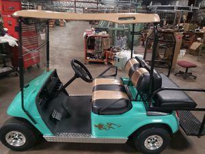 Golf Cart for Sale in Matthews, NC