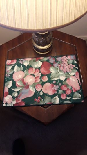 Reversible Placemats ... FREE!! for Sale in Tulsa, OK