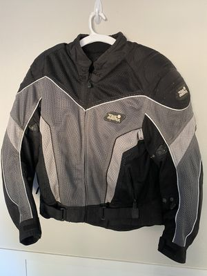 Tour Master Intake motorcycle jacket for Sale in Lakeside, CA
