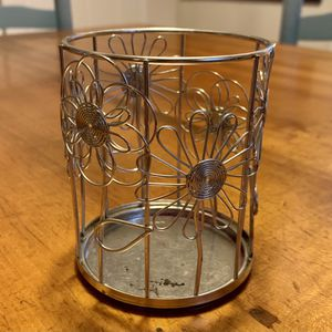 Decorative Candle Holder for Sale in Salem, MA