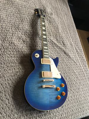 Epiphone Les Paul for Sale in Mount Gilead, OH
