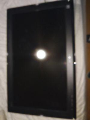 "32"" inch Sony lcd tv for Sale in Corona, CA"