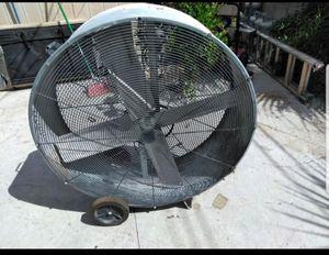 Fan for Sale in Las Vegas, NV