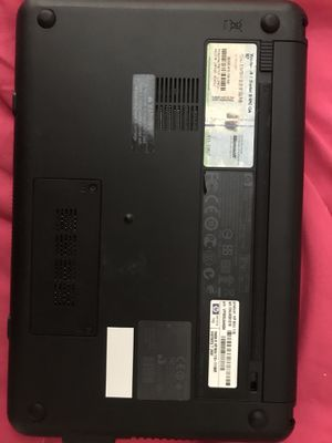 Laptop for Sale in Mesa, AZ